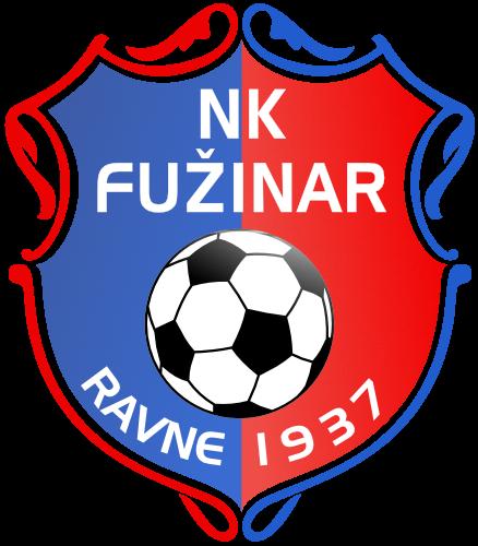 NK Fužinar